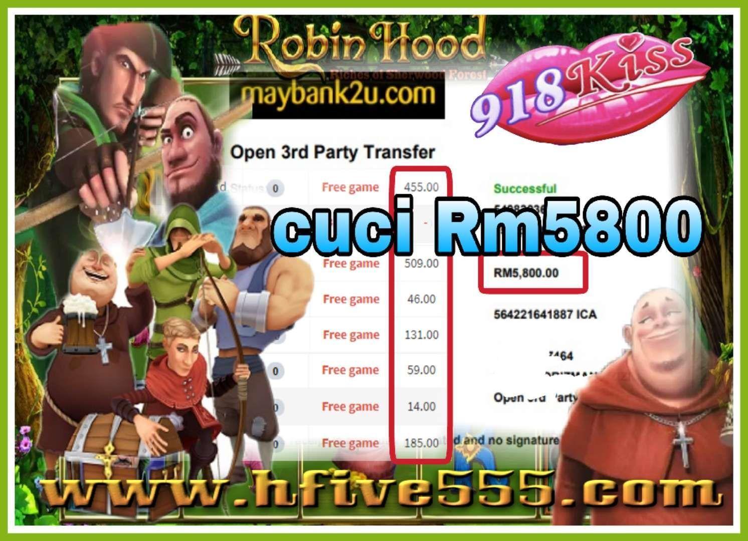 Pin on 918kiss Percuma Free Kredit RM30 918kiss Malaysia