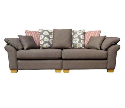 Made To Measure Sofas Corner Sofas And Sofa Beds Drumbriston Furniture The Sofa Maker Decoration Maison