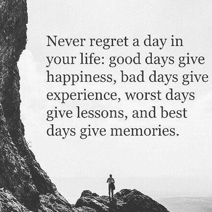 Er i det filosofiske hjørnet i dag  Er sliten og trøtt og må bygge motivasjon som er sterkere enn det negative  #inspirations #inspirationalquotes #trist #happydays #saddays #glad #motivasjon #snarteksamen