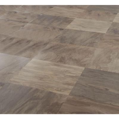 Multi Slate Laminate Flooring 5 In X 7 In Take Home Sample Discontinued Fs 065365 The Home Depot Laminate Flooring Laminate Beautiful Flooring