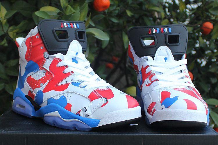 Acheter En Ligne Sur Mesure Air Jordans