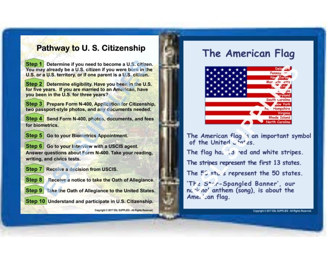 Pin On Civics Education Anchor Charts U S Citizenship