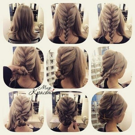 Tolle Frisuren Fur Mittellanges Haar Frisuren Fur Haar Hairstyle Hairstyles Mittellanges Tolle Tolle Frisuren Mittellange Haare Frisur Hochgesteckt