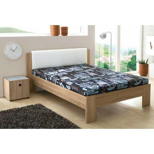Pin Von Vereno Jaxx Auf Mobel Schlafzimmer Kallax Bett Schlafzimmer Ideen