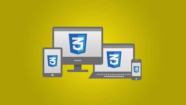 Build Responsive Real World Websites With Css3 V2 0 Web Design Tutorials Learn Web Development Learn Html