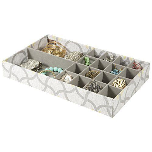 Pin On Jewelry Storage