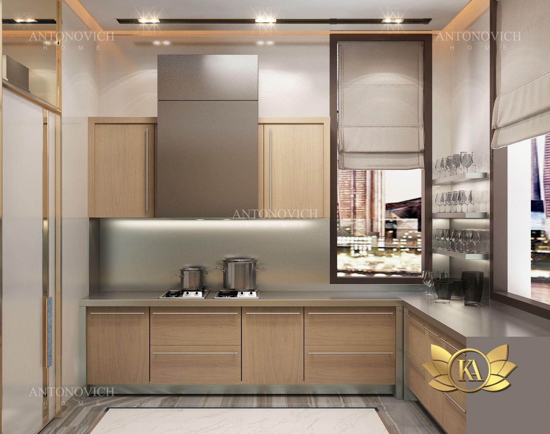 Kitchen Pantry Design Interior Design Companies Pantry Design Kitchen Pantry Design