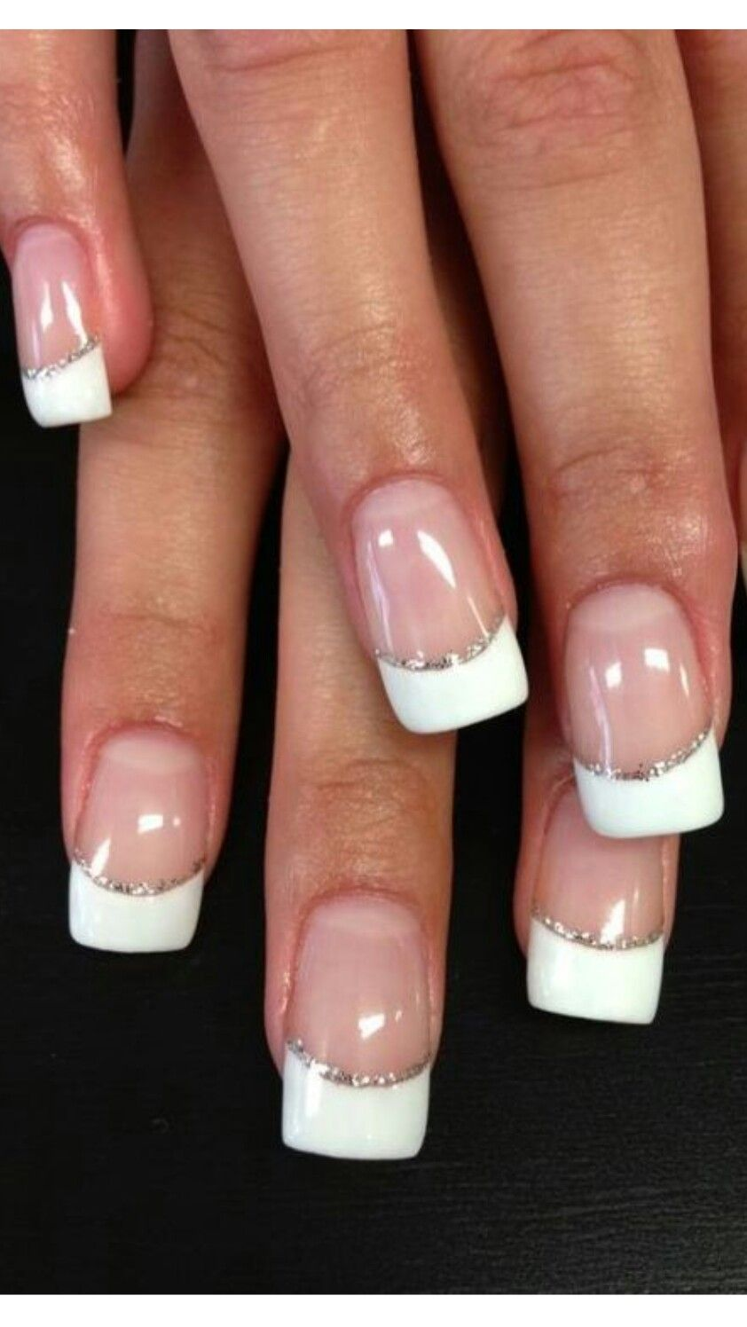 Pin by Kymberlee Kuhse on Nails | Pinterest | Wedding, Wedding and ...