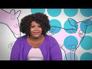 Girl Code: Birthdays, Bad Habits, Getting Back Out There: Bad Habits -- The 'Girl Code' ladies talk about bad habits. -- http://www.tvweb.com/shows/girl-code/season-2/birthdays-bad-habits-getting-back-out-there--bad-habits