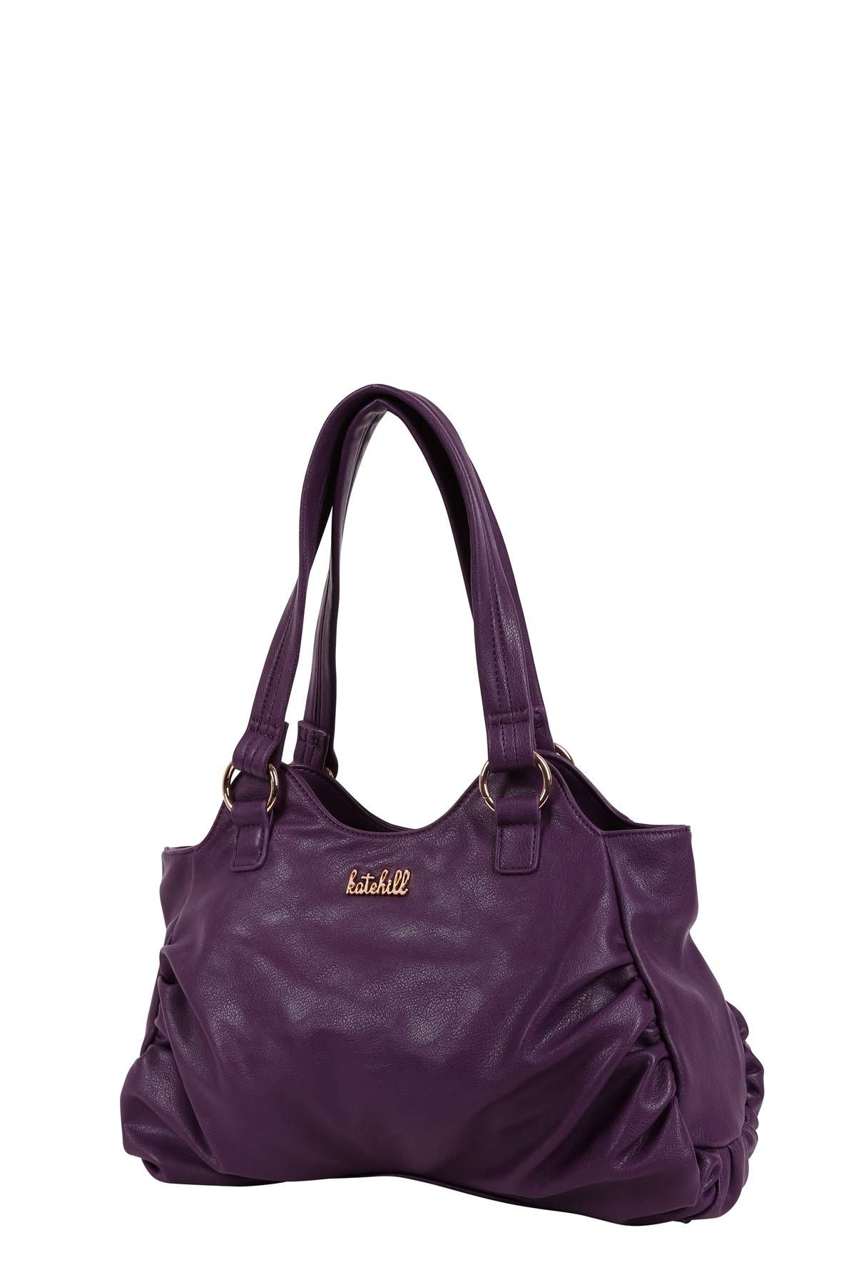 Handbags Online Kate Hill Zella Tote Victoria Station