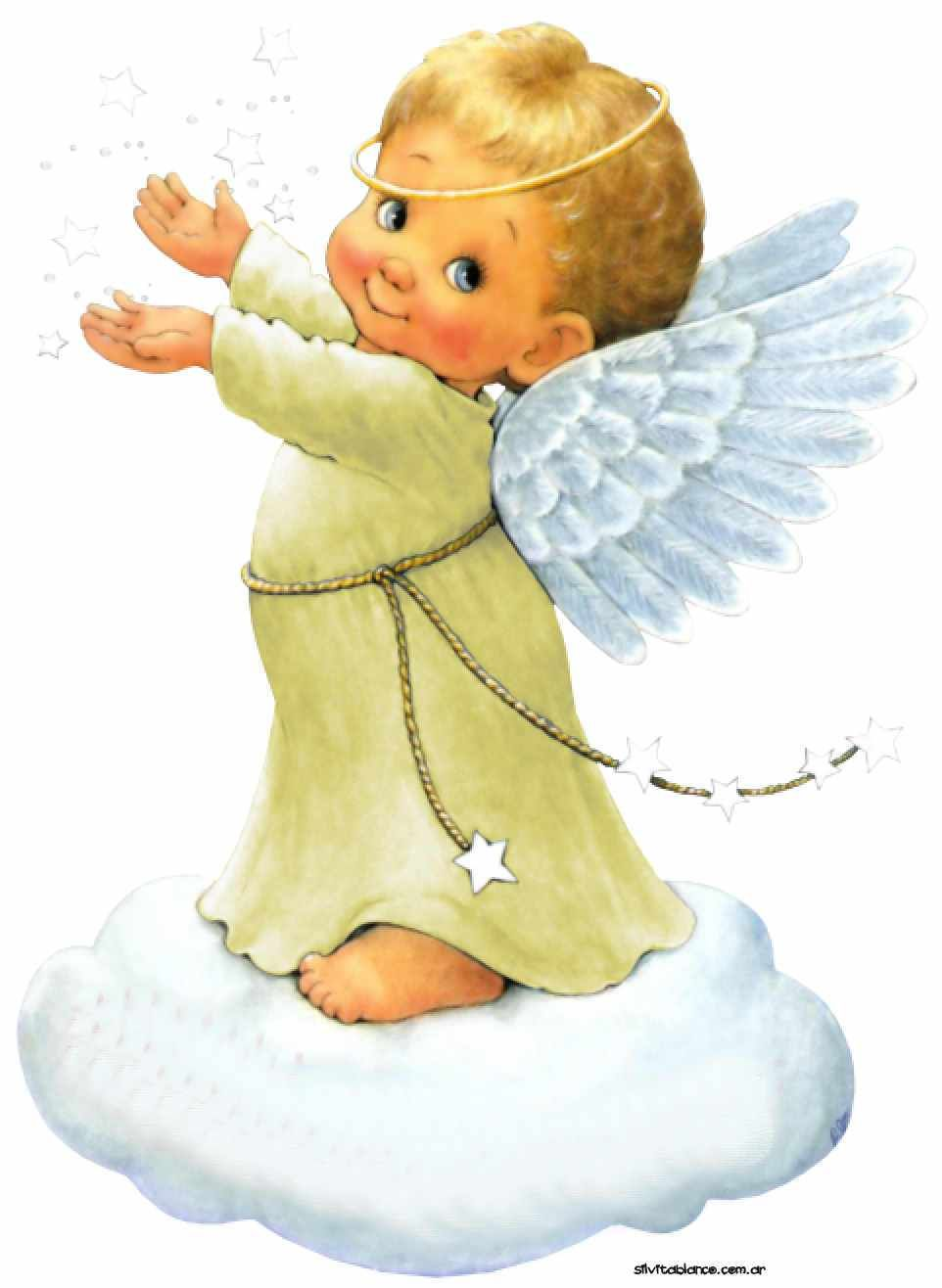 Gabriela Mistral Angel Pictures Angel Images Baby Angel