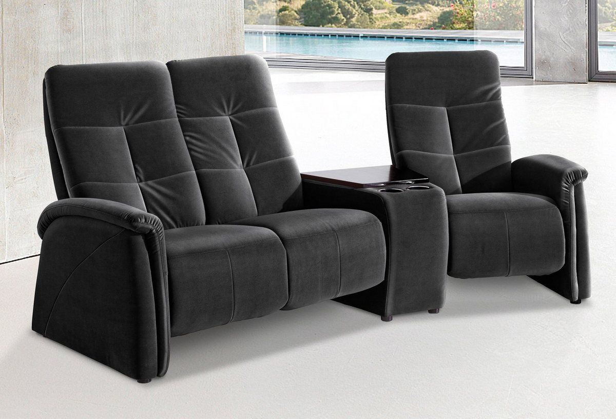 3 Sitzer Mit Relaxfunktion Sofa Mit Relaxfunktion 3 Sitzer Sofa Sofa