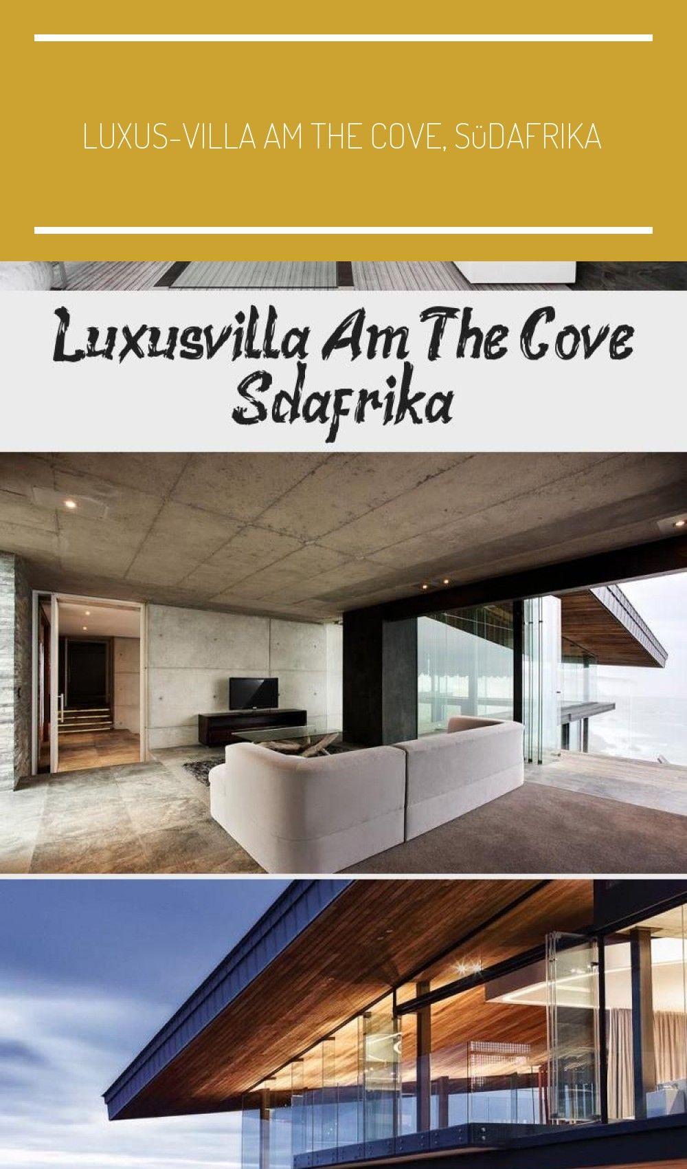 Photo of Luksusvilla på The Cove, Südaf