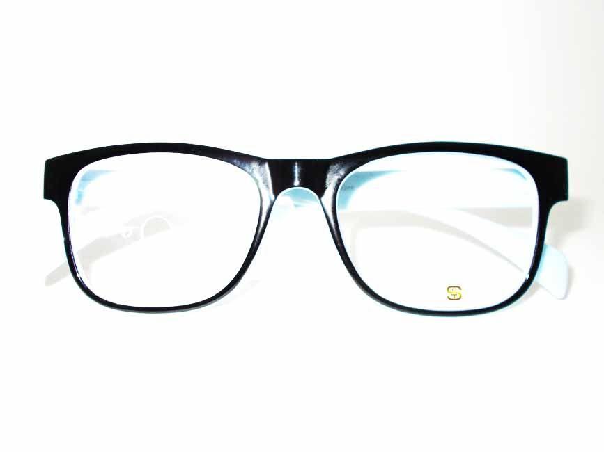 คำค้นหาที่นิยม : #สายตาสั้นมากที่สุดเท่าไหร่ #ร้านแว่นกันแดดpantip ...