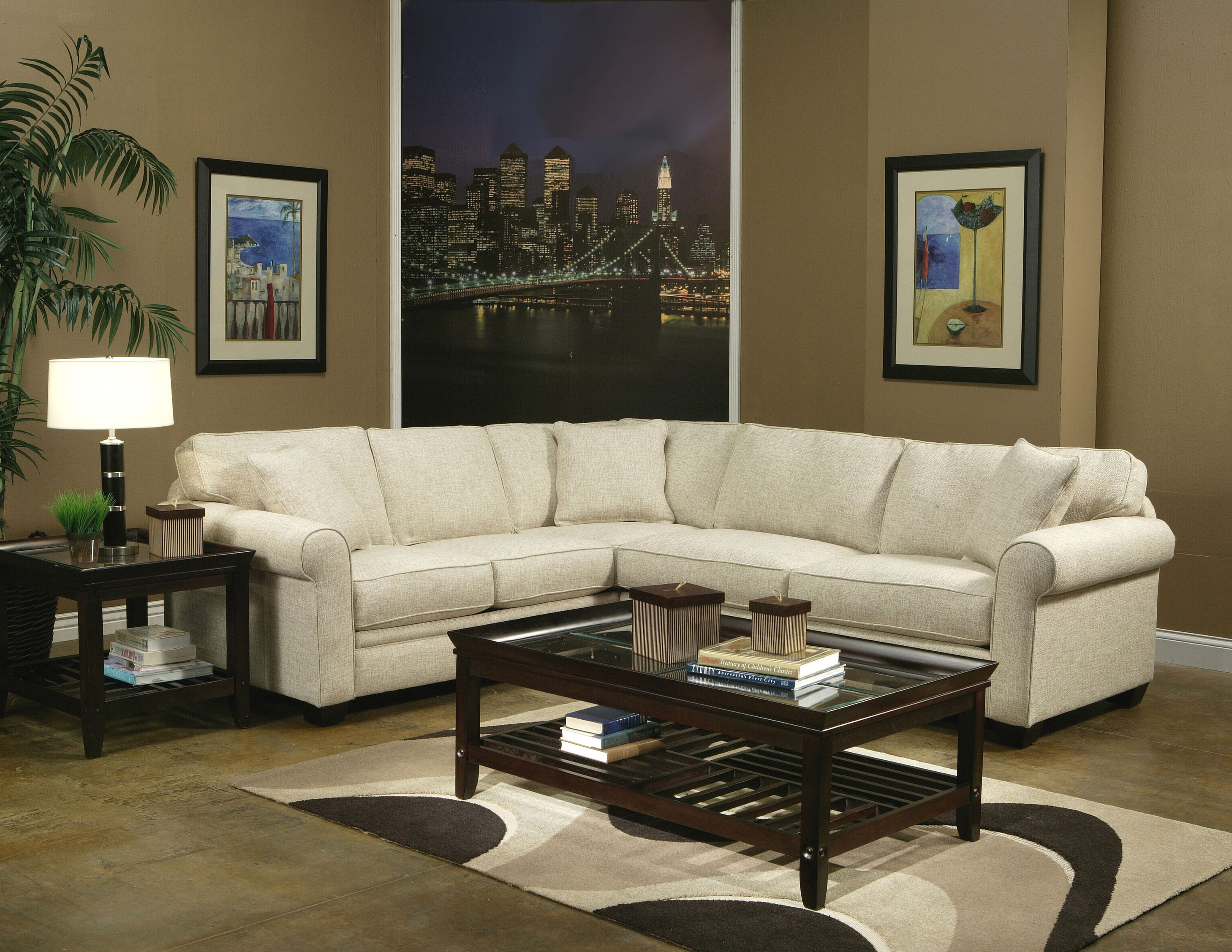 Miraculous Marino Sectional In Multiple Configurations Sofa Loveseat Unemploymentrelief Wooden Chair Designs For Living Room Unemploymentrelieforg