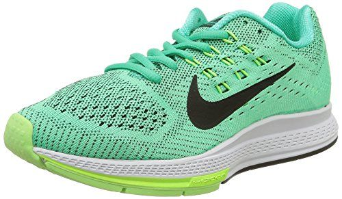Nike Zoom Structure 18 * Continue to the product at the image link.(This