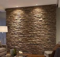 Tipos De Papel Tapiz Para Paredes Buscar Con Google Paredes Interiores De Piedra Interiores De Casa Rustica Muros De Piedra Interiores