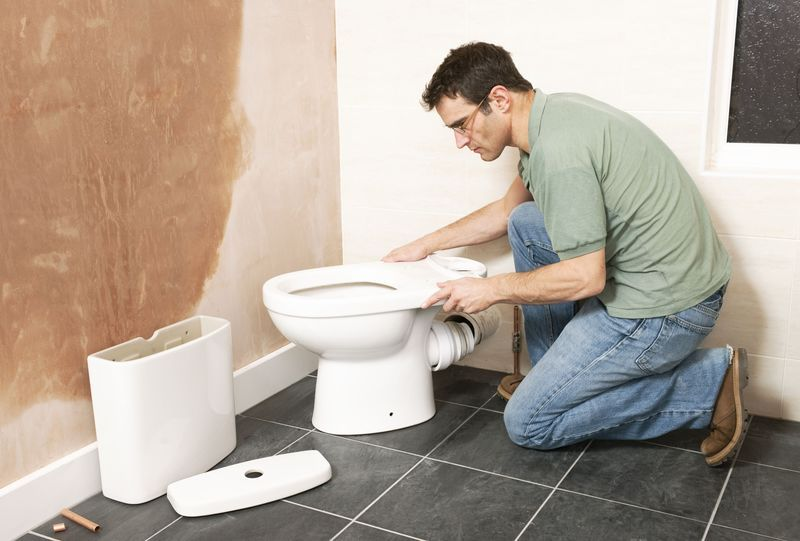 How To Move A Toilet Bathroom Remodel Designs Cheap Bathroom Remodel Add A Bathroom