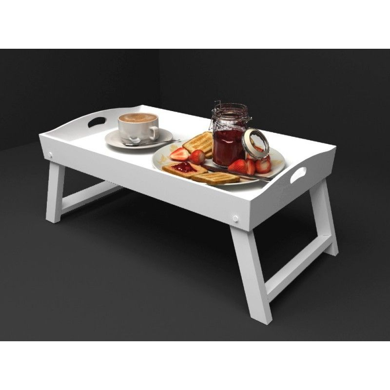 Buy Breakfast Table Online India   Myiconichome