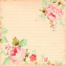 Fantastic Image Result For Free Printable Shabby Chic Paper Free Beutiful Home Inspiration Xortanetmahrainfo