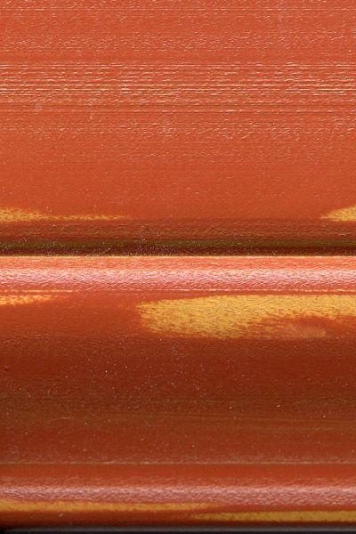http://Efecto del patinado-glaseado en el mueble