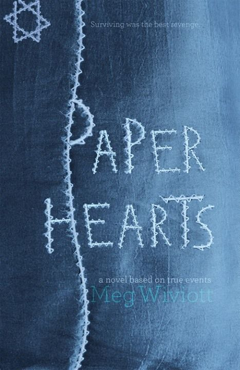 Download free ebook paper hearts by meg wiviott epub httpwp download free ebook paper hearts by meg wiviott epub http fandeluxe Choice Image