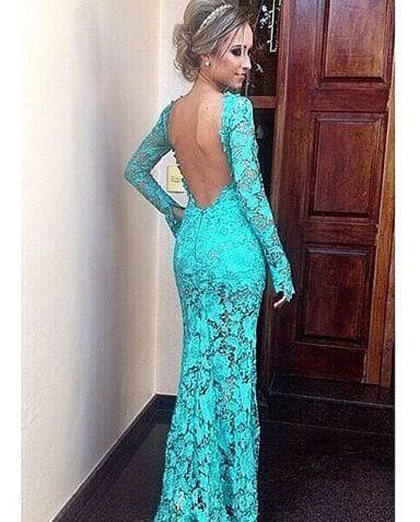 Imagen de blue and dress