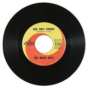500 Greatest Songs Of All Time The Beach Boys Greatest Songs Songs