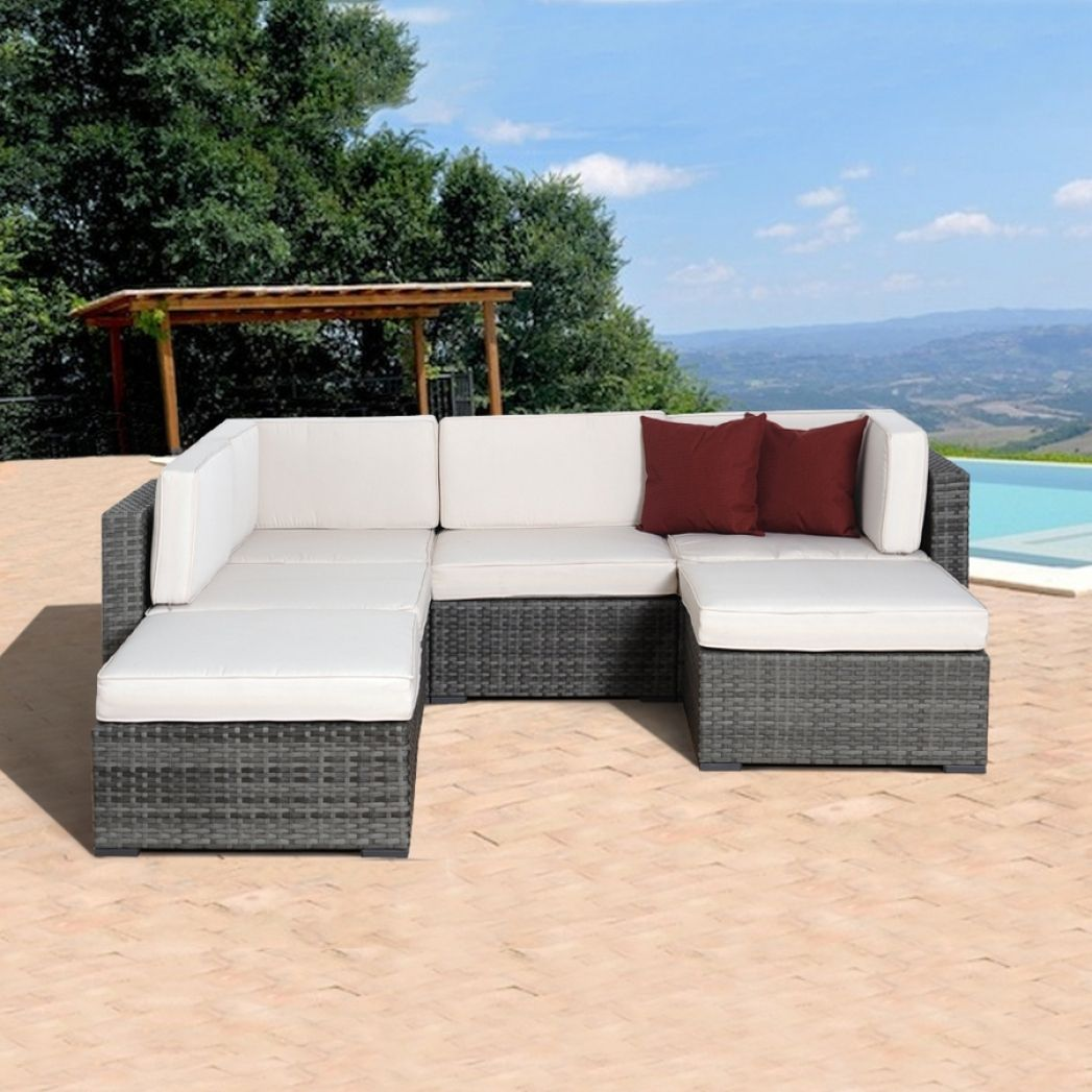 Bali style outdoor furniture modern classic furniture check more at http cacophonouscreations