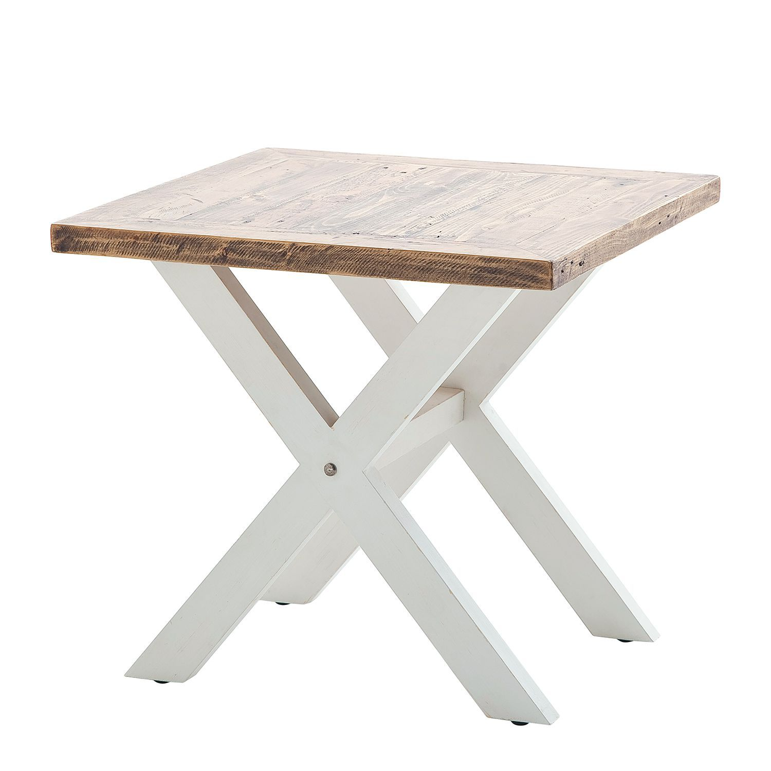 Nail Tables For Sale Calgary Fabriquer Sa Table Basse Ronde