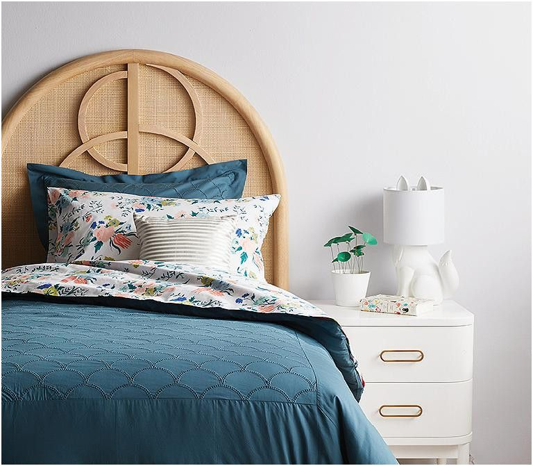 Kids Bedroom Furniture Vancouver Kids Bedroom Furniture Vancouver -Delightful to my own blog, in this particular moment I'll show you about kids bedroom furniture vancouver . Now, thi... ,  #kidsbedroom