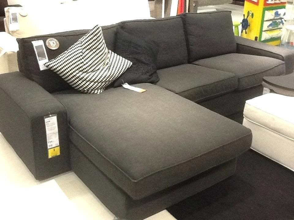 Outstanding L Couch Ikea Inspirational L Couch Ikea 60 Modern Sofa Inspiration With L Couch Ikea Http Sofacouchs Ikea Sofa Sofa Inspiration L Shaped Sofa