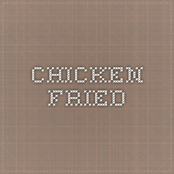 Chicken Fried | guitar chords | Pinterest | Brown band, Tablature ...