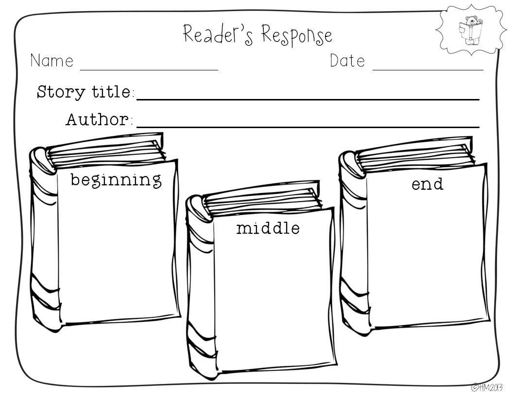 worksheet Beginning Middle End Worksheet beginning middle end google search elementary pinterest kids search