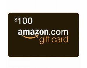 Photo of $100.00 Amazon Gift Card Giveaway – The Jewish Lady –  $100.00 Amazon Gift Card …