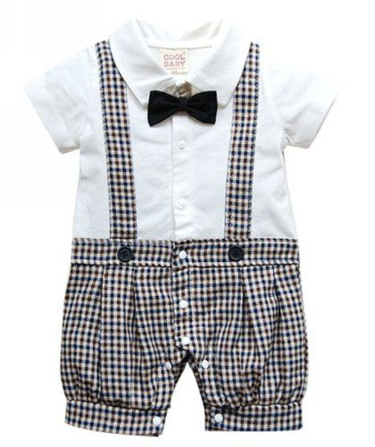 Baby Boy Formal*Party*Christening* Wedding *Tuxedo Bow Tie Suit Two Colours 3-24 Month UK Stock (6-12 month, White Shirt) has been published on http://www.discounted-baby-apparel.com/2013/10/12/baby-boy-formalpartychristening-wedding-tuxedo-bow-tie-suit-two-colours-3-24-month-uk-stock-6-12-month-white-shirt/