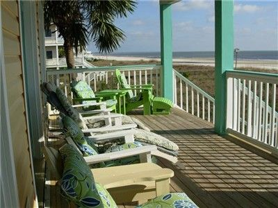 Two Palms...Cape San Blas $200 off if booked this week.  4 bed 3 bath.