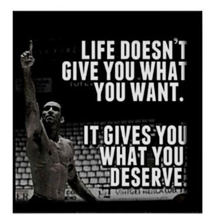 Fitness Body Men Motivation Venus Factor 60 Ideas #motivation #fitness