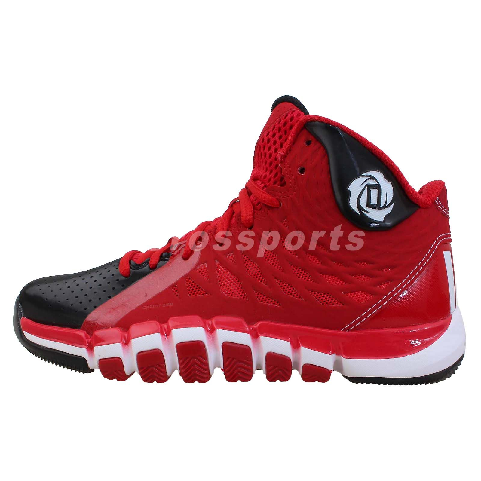 Cheap deals on Adidas Boys Basketball Shoes