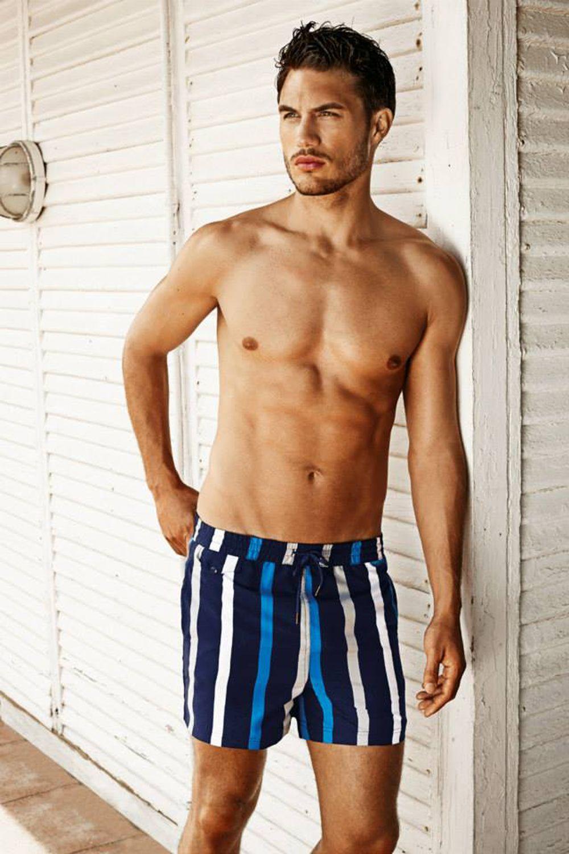 a26014fa2ebf Jabel para PUNTO BLANCO #SWIMWEAR #Bañador #Swimsuit | Men Swimwear ...