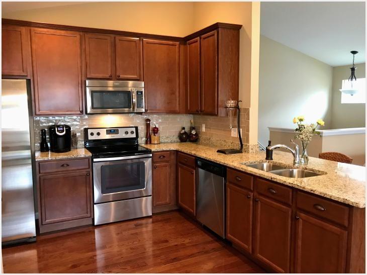 395 Pictures Of Kitchen Cabinet Ideas   Kitchen cabinet ...