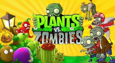 Plants Vs Zombies Mod Apk Download Mod Apk Free Download For Android Mobile Games Hack Obb Data Full Version Hd App Mo Plants Vs Zombies Plant Zombie Zombie