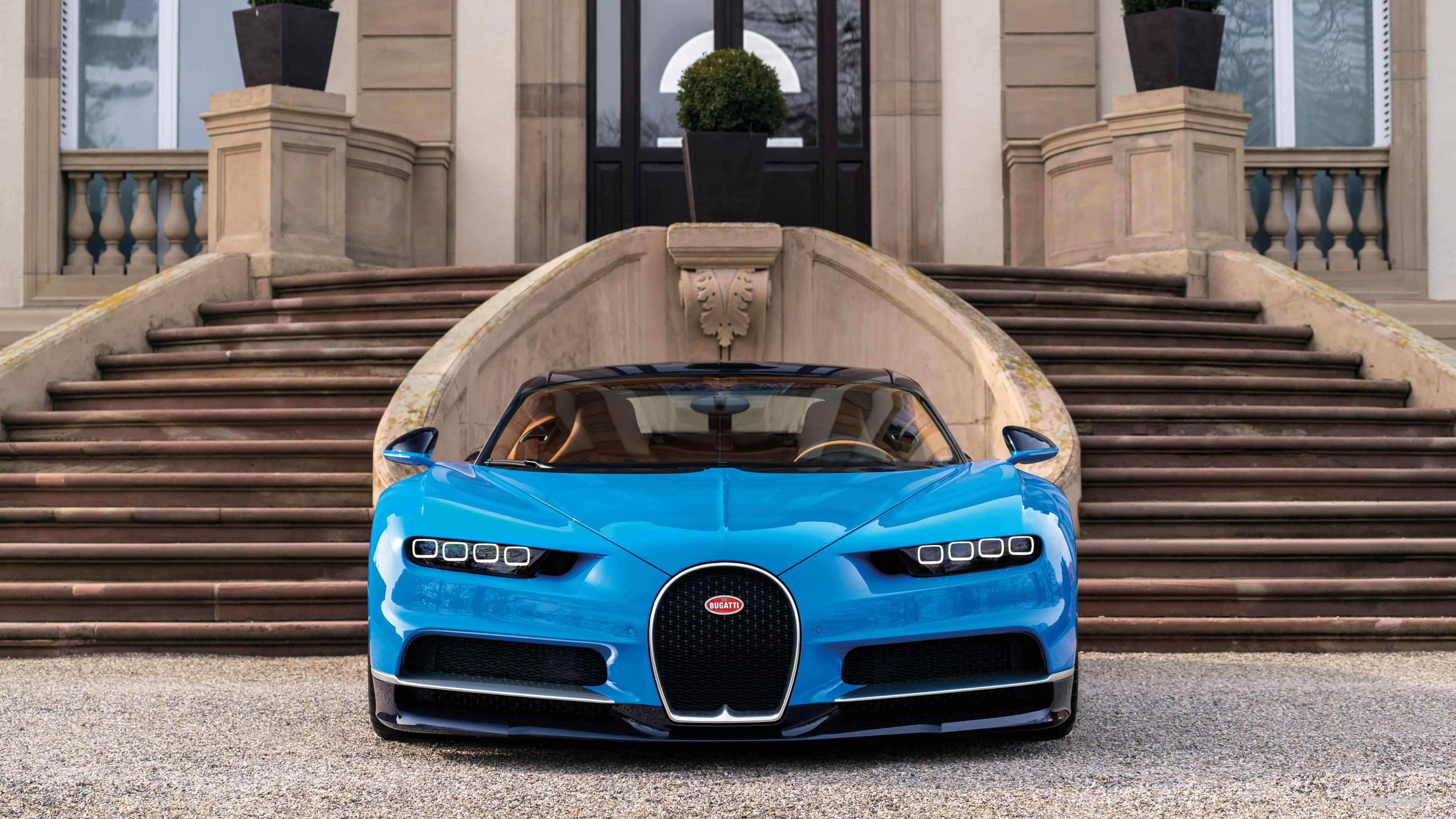 da8d0eb6c0d834c72e291b03b8e614db Fascinating Bugatti Veyron Price south African Rands Cars Trend