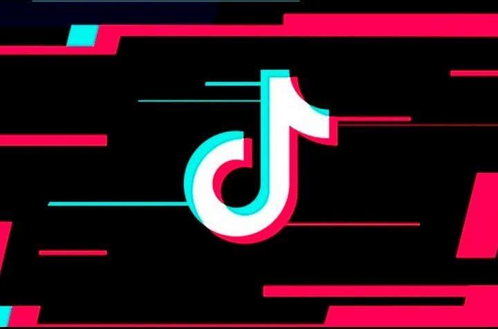 Download tik tok logo png - Free PNG Images | TOPpng