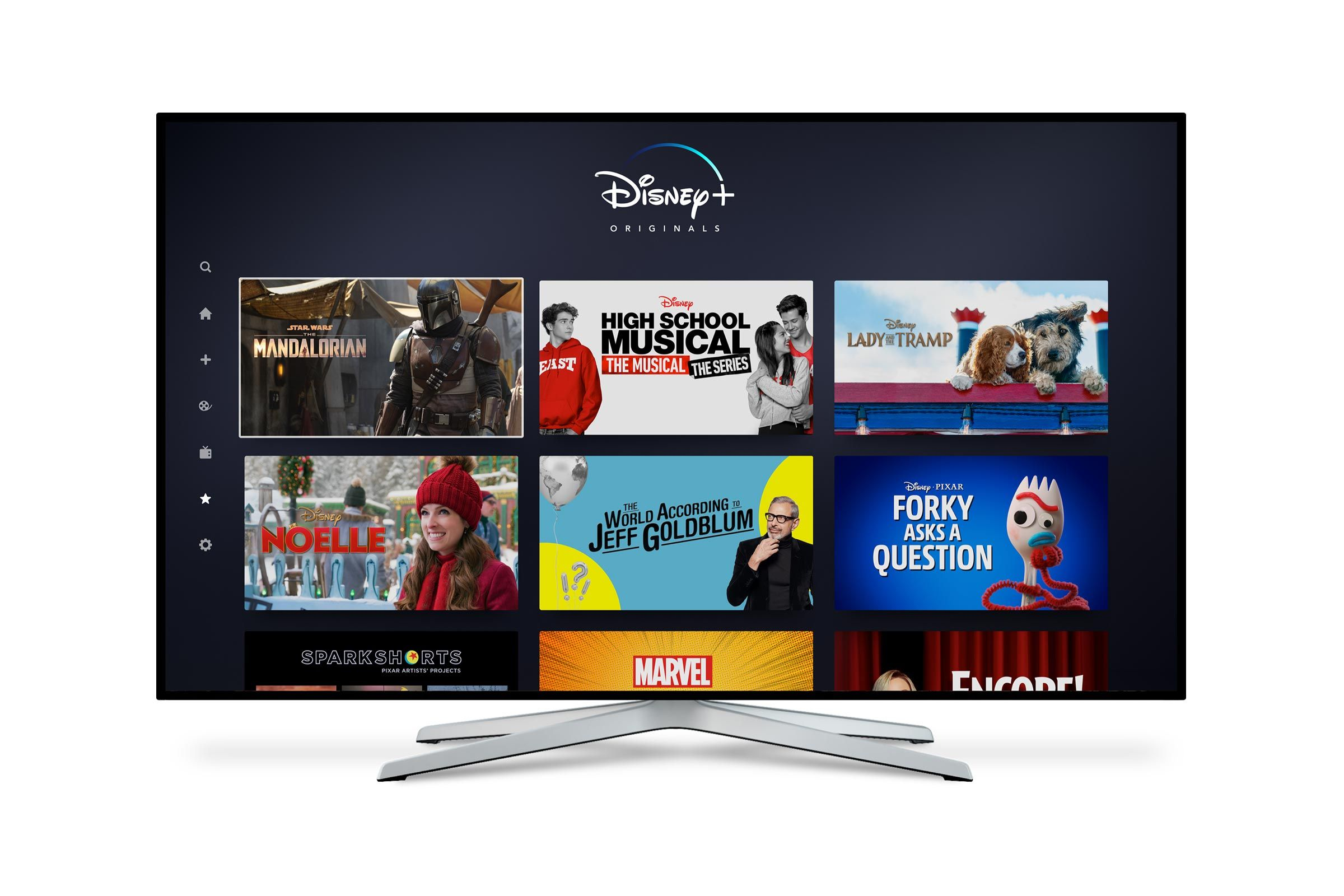 How to get the most out of your Disney+ subscription