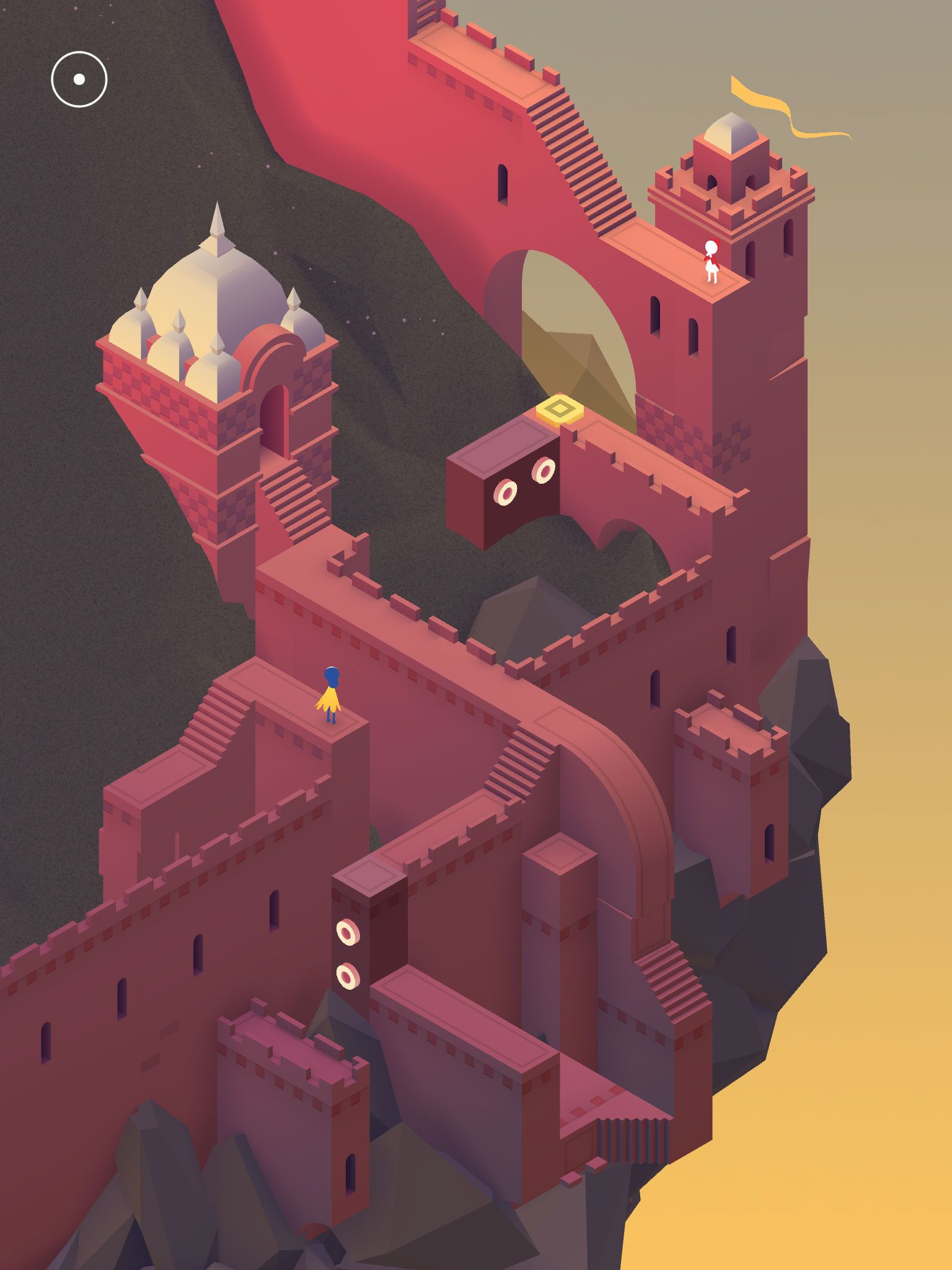 Monument Valley 2 Tips Cheats And Strategies Android News Apps