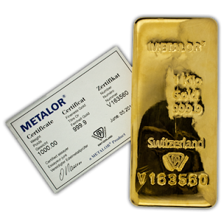 Buy Gold Silver Bullion Gold Coins Uk Sell Gold Coin Buying Precious Metal Bars From The Leading Site F Gold Price Gold Bullion Bars Buy Gold And Silver