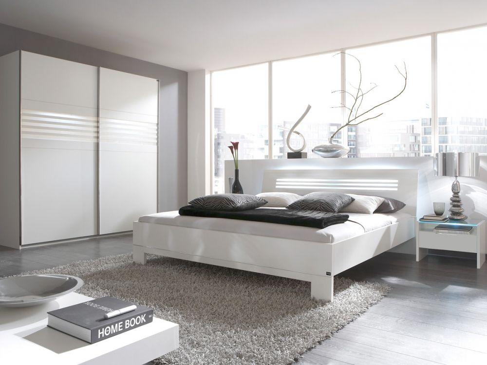 Schlafzimmer Hardeck ~ 123 besten schlafzimmer bilder auf pinterest amerikanische