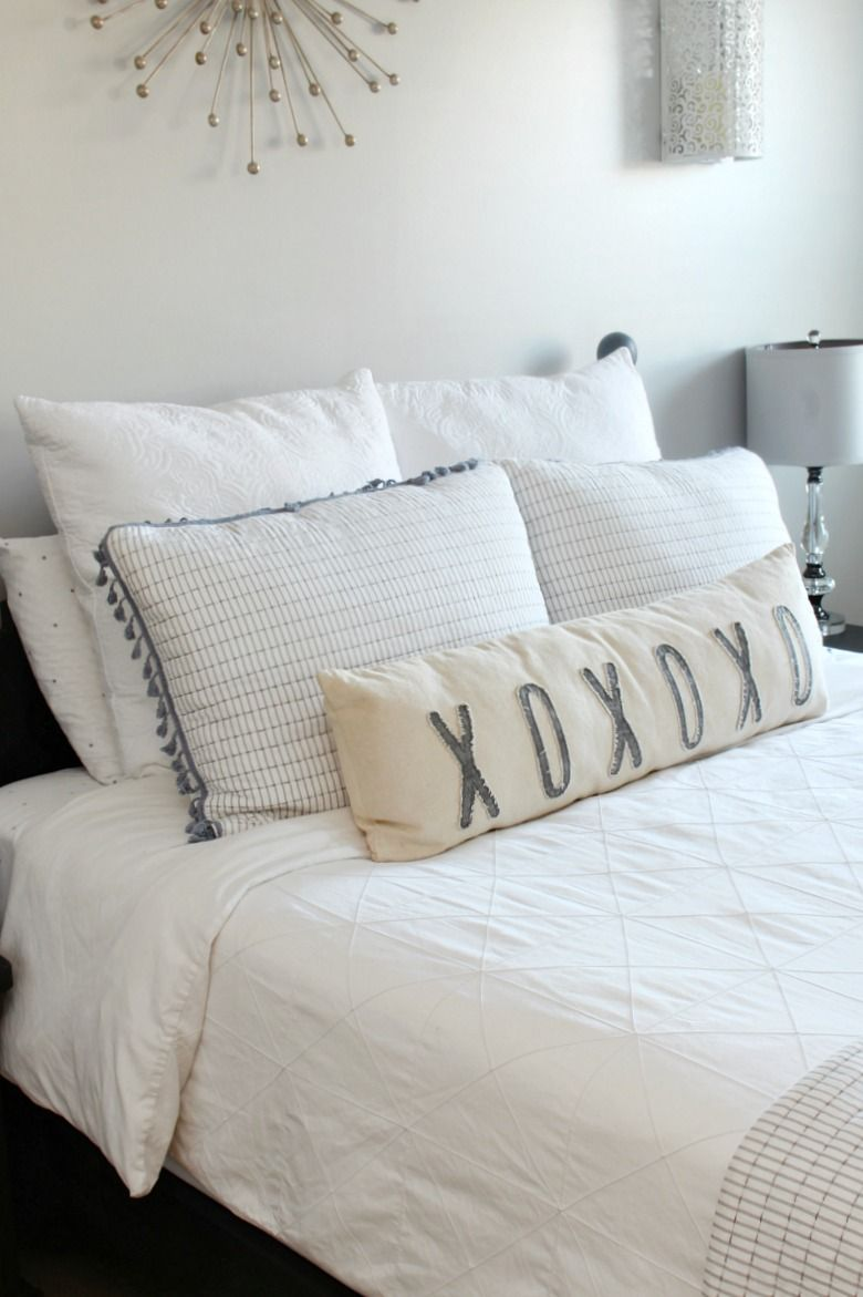 How to Clean Your Mattress - Clean and Scentsible in 27
