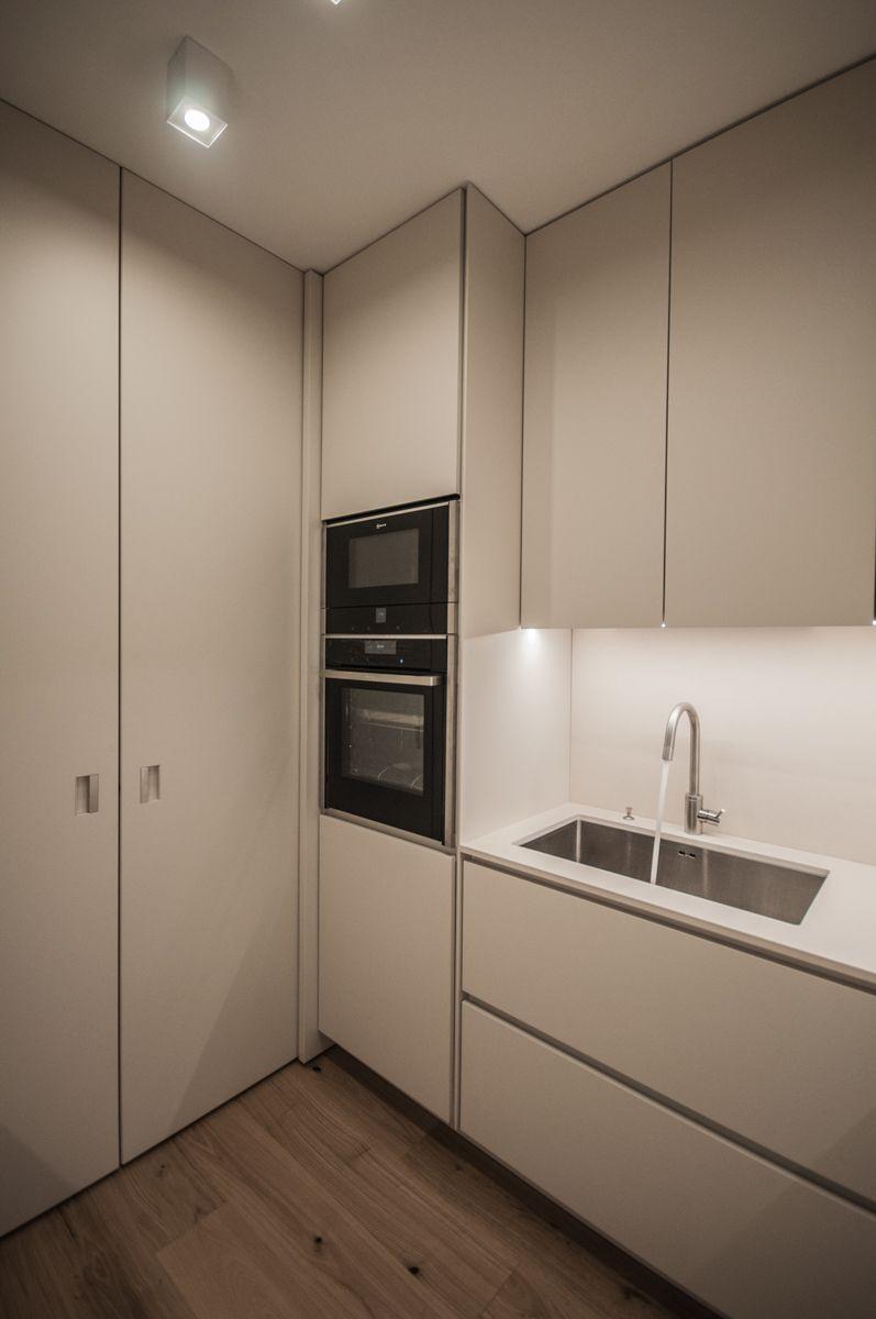 Cabine Armadio Su Misura Milano.Pin On Kitchen